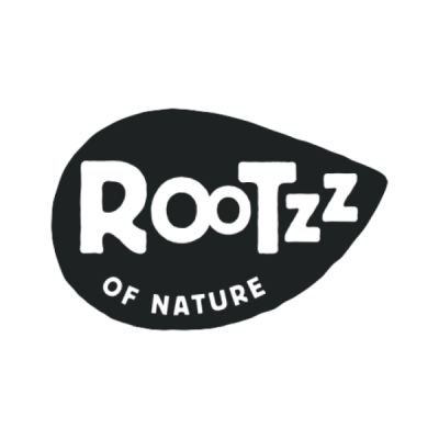 Rootzz of Nature