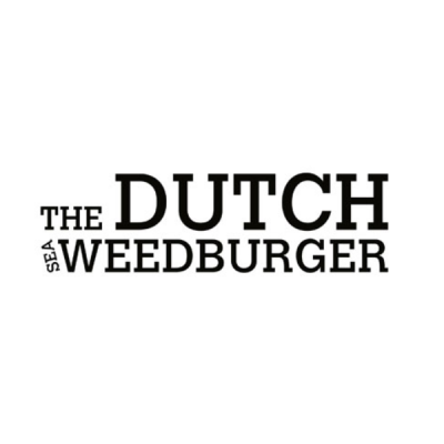 The Dutch Weed
